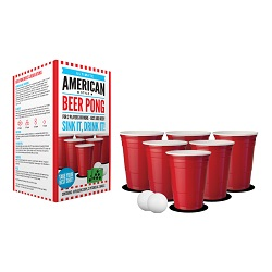 american-beer-pong-kit-1