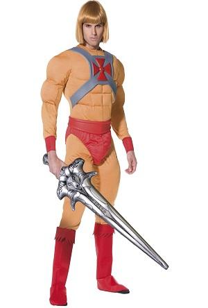 he-man-maskeraddrakt-1